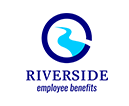 Riverside Employee Benefits Officially Opens Up To Businesses Of All Sizes