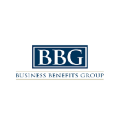 Northern VA Benefits Consultants Discuss Employee Benefit Trends In 2020