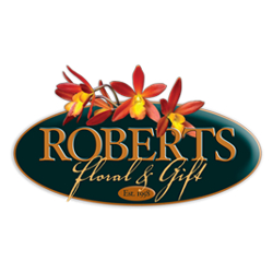 Roberts Floral & Gifts Takes Orders for Mother's Day Pickup and Delivery