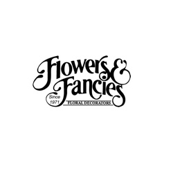 Flowers & Fancies Makes Same-day, Non-Contact Deliveries