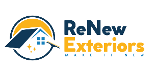 Renew Exteriors LLC, a Top Indianapolis Pressure Washing Company Announces Expanded Hours
