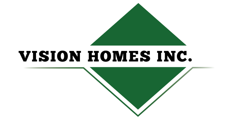 Vision Homes Inc is a Leading Custom Home Builder in Morgantown, WV