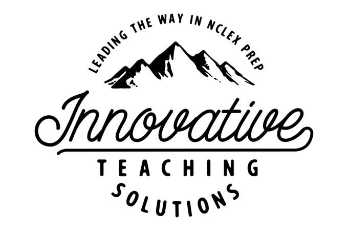 Innovative Teaching Solutions Announces New Best Online NCLEX Review with A 99% Pass Rate