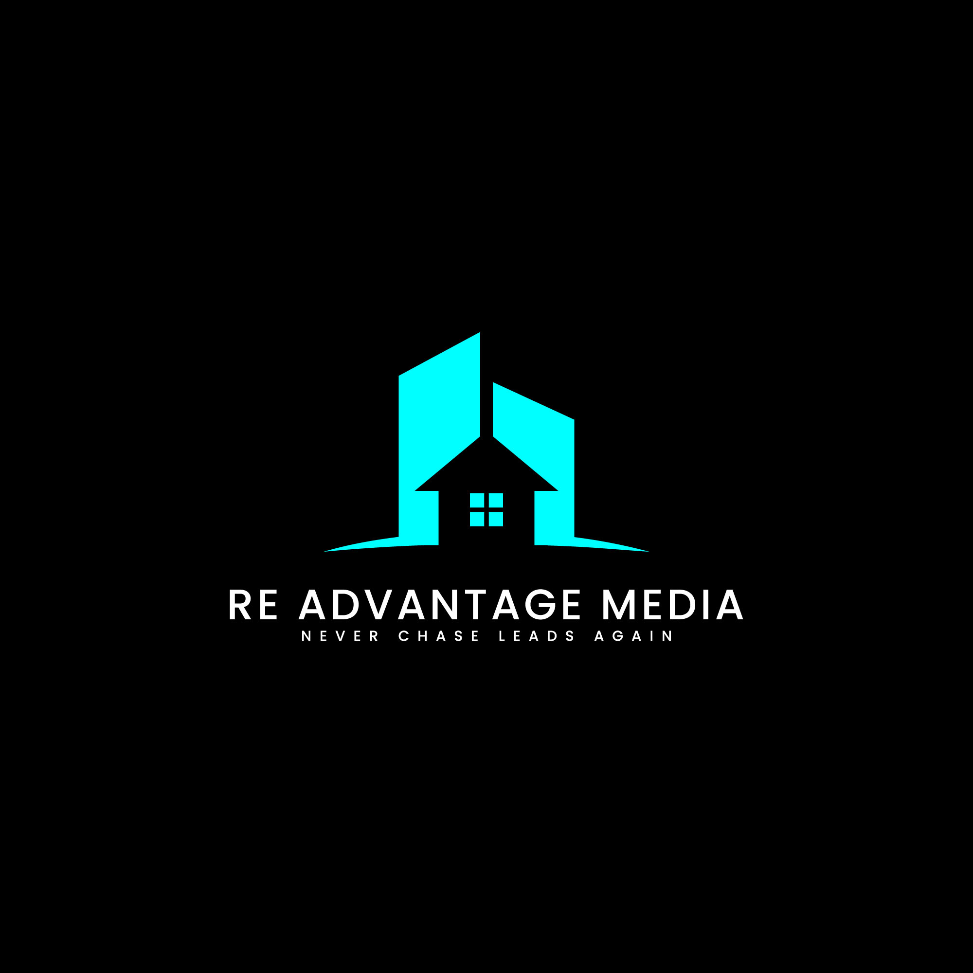 How 'Real Estate Advantage' Is Revolutionising Client Acquisition For Real Estate Brokers
