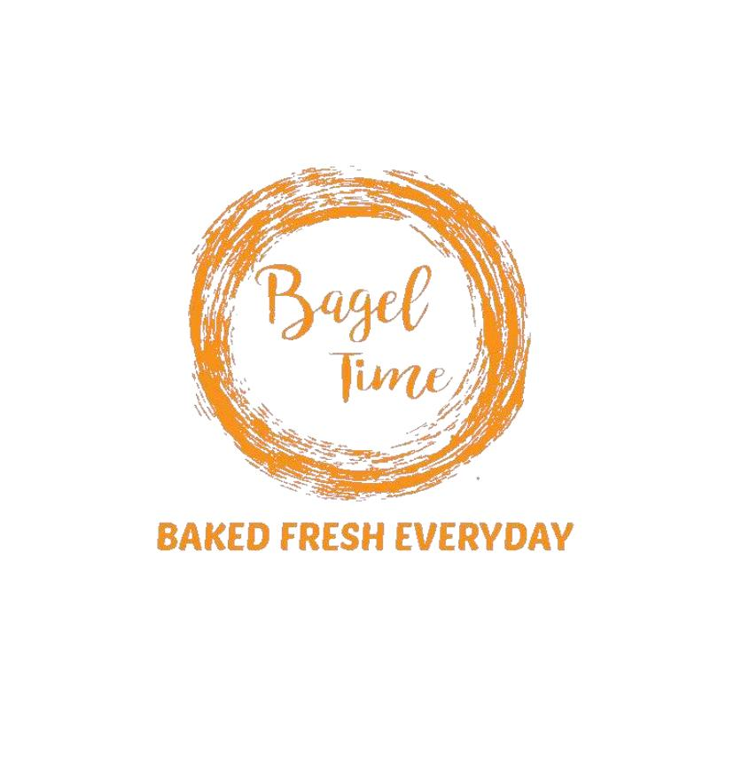 Bagel Time is open for deliveries and take-aways amid the Covid-19 pandemic to serve its customers with Montreal-style bagels