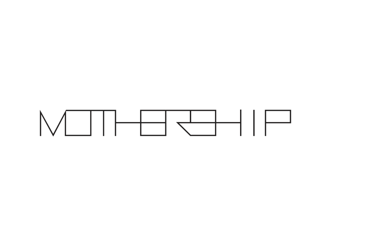 Mothership: The Nucleus of Business Innovation & Success