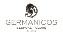 Germanicos Bespoke Tailors Rated Amongst The Best Wedding Suit Tailors In Australia