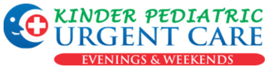 Kinder Pediatric Urgent Care is Now Testing For COVID Antibody IgG For All Ages In Woodbridge - Union & Totowa, New Jersey