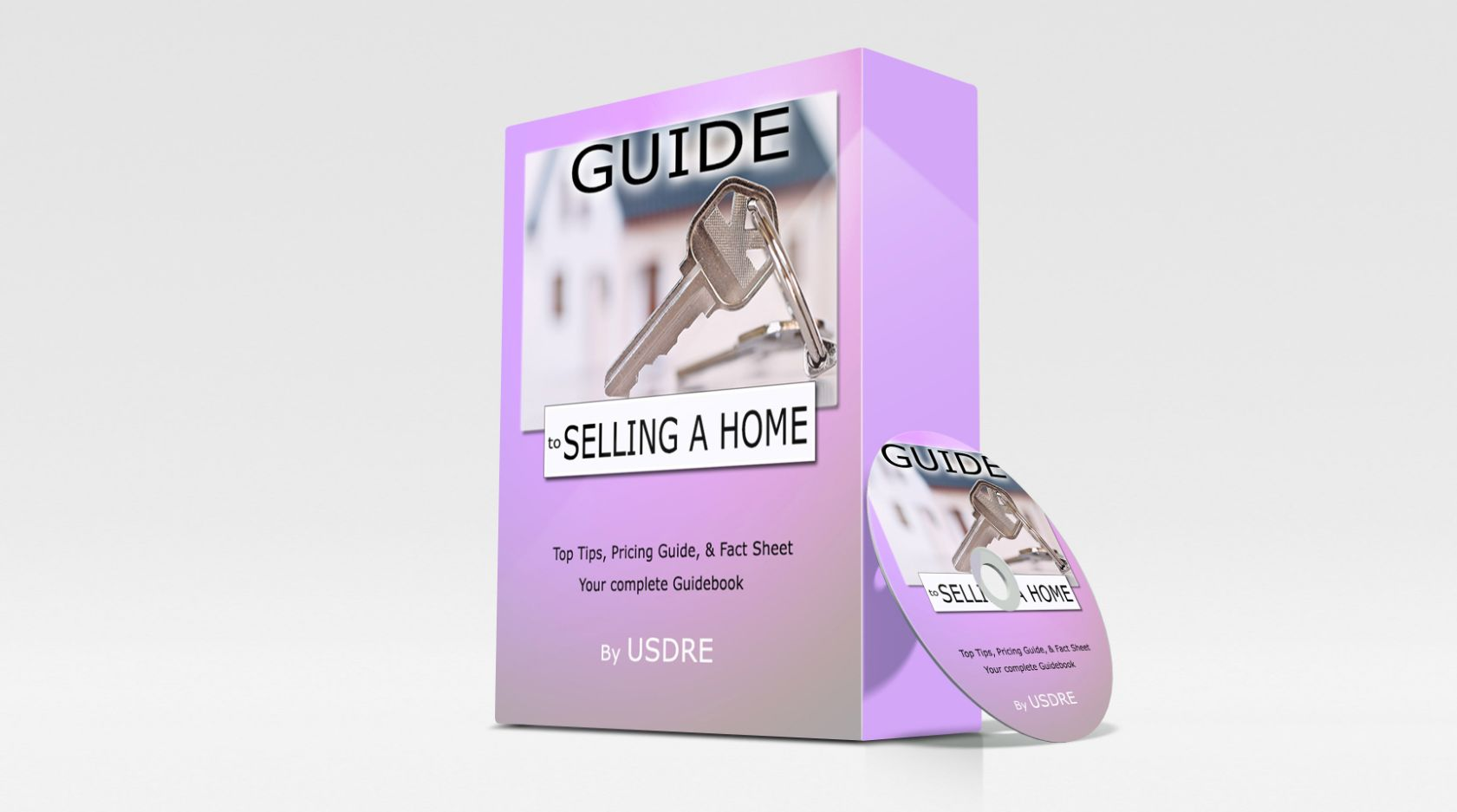 The US Directory of Real Estate Agents Launched Their Latest Guide Book to Help People Sell Their Home