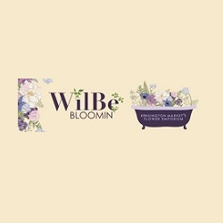 WilbeBloominImplements Temporary Policies to Protect the Health of Customers