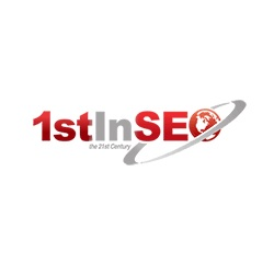 1st In SEO Offers Premium Internet Marketing Services for Small and Medium Businesses