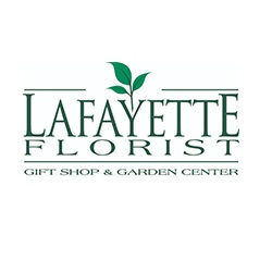 Lafayette Florist, Gift Shop & Garden Center Offers No-contact Flower Delivery for Mother's Day