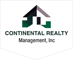 Continental Realty Management, Inc. Launches New Website With Convenient Online Rent Payment Portal