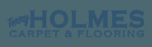 Terry Holmes Carpet & Flooring Celebrates 30 Years Serving Birmingham, AL