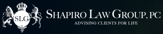 Shapiro Law Group, PC Remains Open and is Offering Teleconferencing During Coronavirus