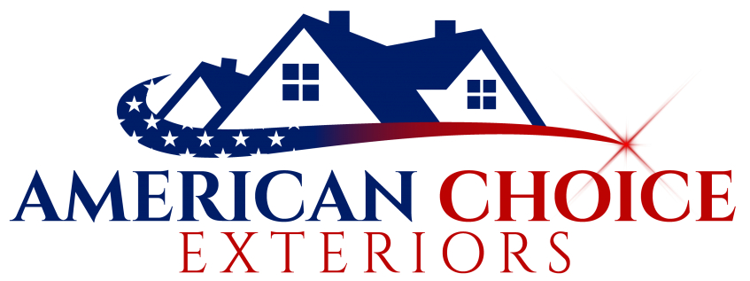 American Choice Exteriors Announces the Launch of their New Website Serving Residential and Commercial Customers