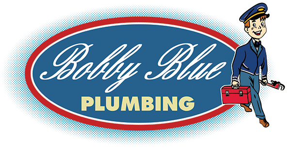 Bobby Blue Plumbing Continues Serving Rancho Cucamonga Amidst COVID Crisis