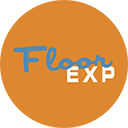 Custom Event Flooring Firm FloorEXP Marks Eight Years Of Excellence