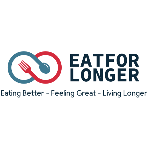Eat For Longer Launches New Food, Healthspan And Lifestyle Blog
