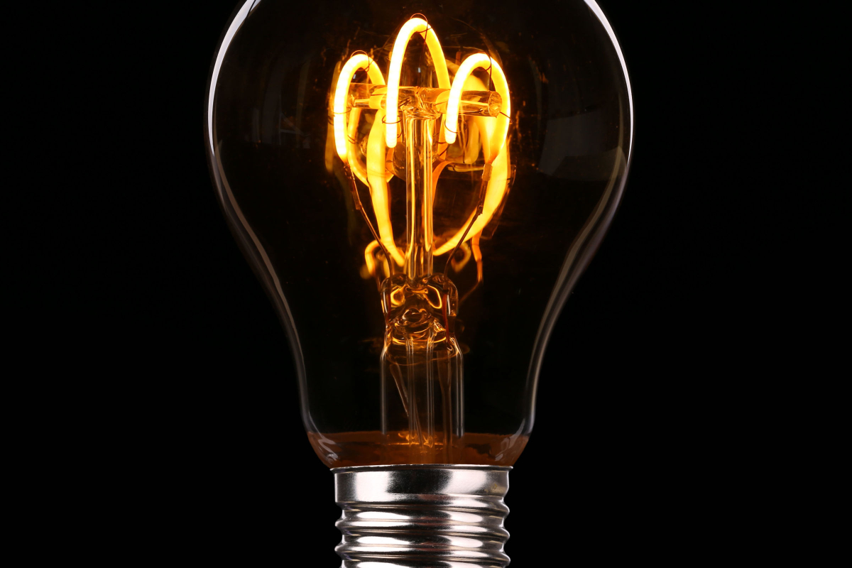 Professional Electrical Services Are Available in Anaheim