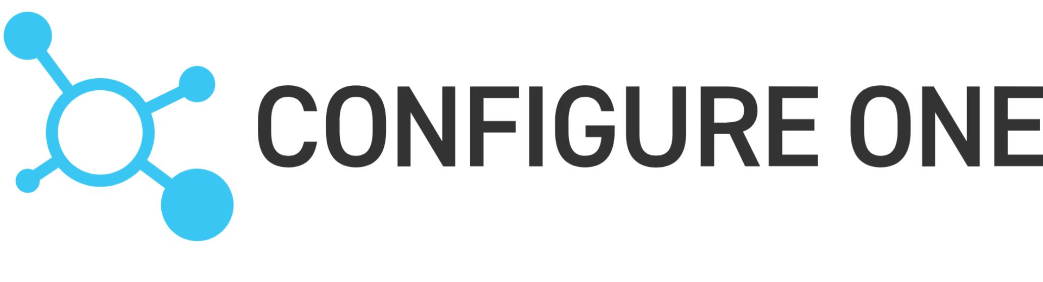 Configure One Celebrates Twenty Years of CPQ