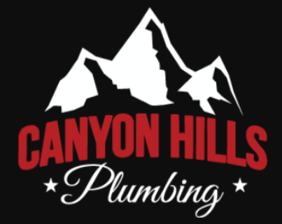 Canyon Hills Plumbing Offers State-of-the-Art Hydro Jetting Drain Cleaning Services Throughout Lake Elsinore, CA and the Surrounding Areas