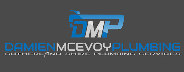 Damien McEvoy Plumbing is a Leading Plumber in Sutherland Shire