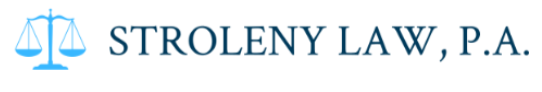 Stroleny Law, P.A. Launches 24-Hour Services to Help Clients in Need of Criminal Defense Attorneys in Miami, FL