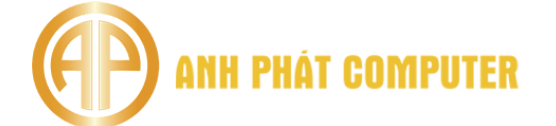 Anh Phat Computer Shop (Shop Tin Hoc Anh Phat) adds more products to their amazing inventory