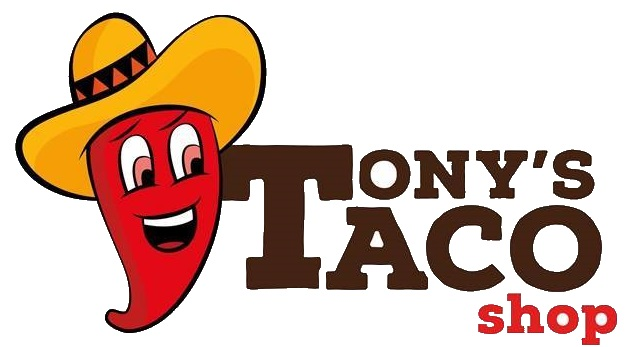 Mexican Food At Tony's Taco Shop For Awesome Taste, Generous Portions, And Great Prices