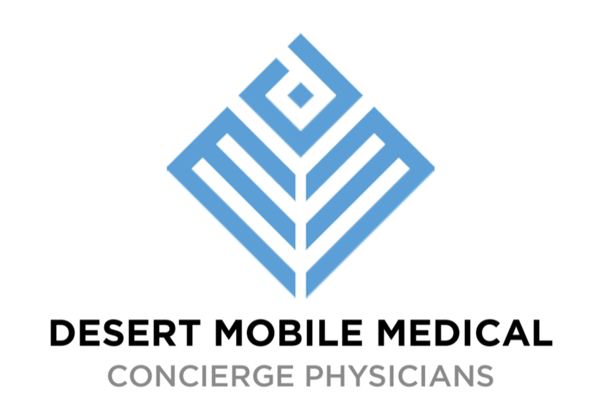 Desert Mobile Medical | Concierge Physicians is Now Offering Virtual Appointments to Help Avoid the Spread of COVID-19