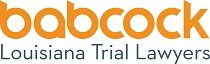 Babcock Trial Lawyers is a Personal Injury Attorney in Baton Rouge, LA