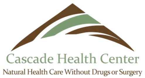Cascade Health Center Now Offering Health Options to Circumvent Drugs or Surgery