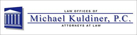 Law Offices of Michael Kuldiner, P.C. is the Family Law Attorneys to Hire in Feasterville-Trevose, PA