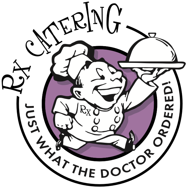 Catering Little Rock Arkansas For Delicious, Affordable Meals Delivered To Offices And Events