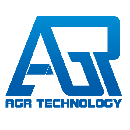 AGR Technology Custom Software Solutions And Website Security For Businesses