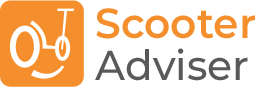 Scooter Adviser Provides Useful Reviews Regarding Electric Scooters