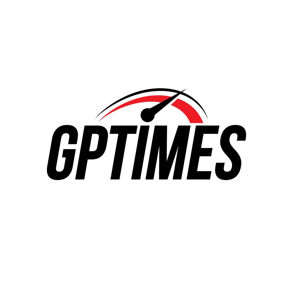GrandPrixTimes Has the Latest Automotive News
