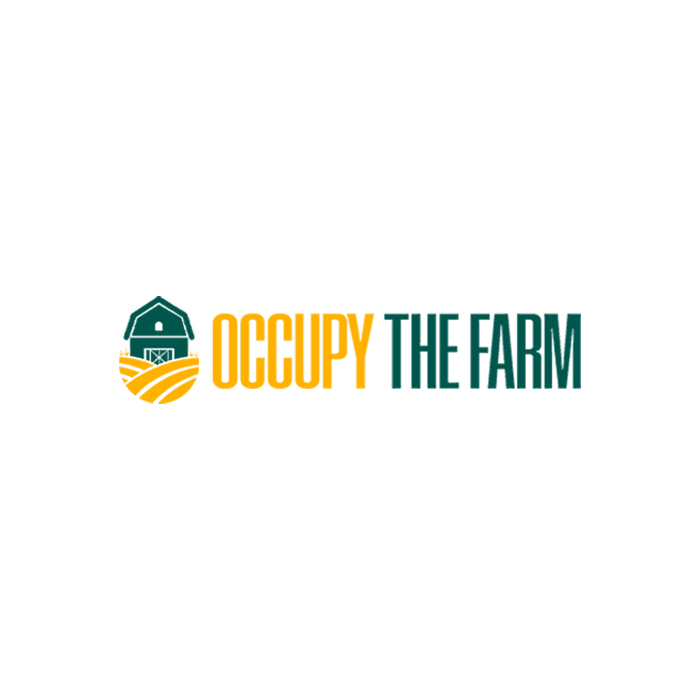 Occupy The Farm Offers Honest Gardening Tools and Product Reviews