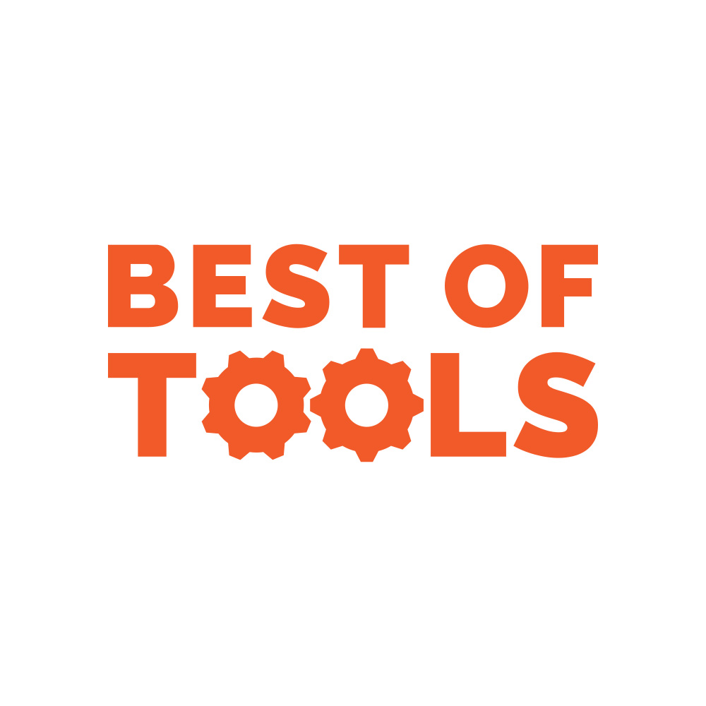 Best of Tools Offers Honest and Reliable Gardening Tool Reviews