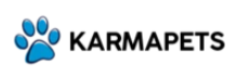 KarmaPets Offers Organic Calming Treats for Dogs