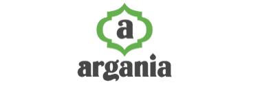 Argania Butter launches the Edible Moroccan Argan Oil and Keto-friendly Cauliflower Hummus