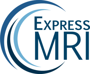 Express MRI Opens New Location In Birmingham, AL Offering Affordable Rate MRI's With No Doctor Referral Needed