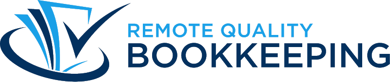 Remote Quality Bookkeeping Gives 3 Vital Tips To Keep Businesses Afloat During COVID-19
