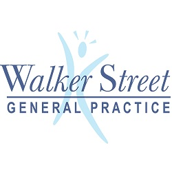Walker Street General Practice Facilitates Virtual Mothers Group Meet-Up for New Mums