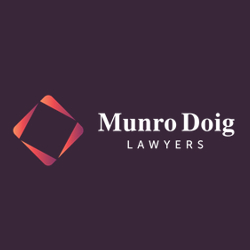 Munro Doig Lawyers Excels in Domestic and International Tax Law