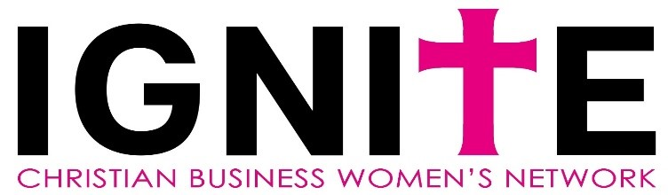 IGNITE, a one-of-a-kind Network Christian Business Women, is organizing an online summit to inspire women entrepreneurs