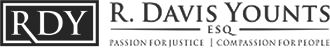 R. Davis Younts, Esq. is Now Taking on Criminal Defense Cases in Lemoyne, PA, and the Surrounding Areas