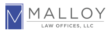 Malloy Law Offices, LLC Helps Victims of Personal Injury Accidents Claim What They Deserve in Clinton, MD