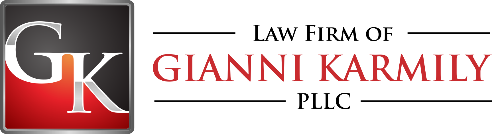 Law Firm of Gianni Karmily, PLLC is the Trusted Criminal Justice Attorney Law Firm in Great Neck, NY